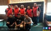 Arena Turnamen Australian Open Dinyatakan Aman - JPNN.COM