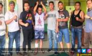 Facebook Berkontribusi Atas Kekerasan Terhadap Muslim Rohingya - JPNN.COM