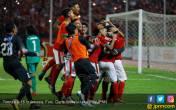 Top! Timnas U-16 Indonesia Tundukkan Iran 2-0 - JPNN.COM