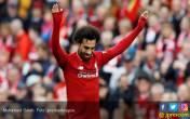 Premier League: Liverpool Masih Sempurna, MU Gigit Jari - JPNN.COM