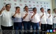 Nyamuk Mandul untuk Hentikan Demam Berdarah - JPNN.COM