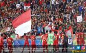 Pelatih Iran Ungkap Alasan Kesulitan Hadapi Timnas Indonesia - JPNN.COM