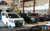 2019, MBtech Ingin Kontes Modifikasi Interior Mobil 10 Kota - JPNN.COM