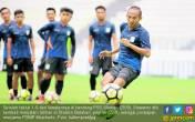 Liga 2 2018: Nasib Persiba Akan Ditentukan di Lima Laga Sisa - JPNN.COM