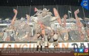 Pernyataan Resmi Viking Persib Club soal Jakmania Meninggal - JPNN.COM