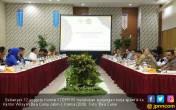 Penerimaan Bea Cukai Wilayah Jawa Timur I Naik 15,6 Persen - JPNN.COM