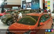 Harga Mobil Baru Naik Rp 2 Juta Mulai Oktober - JPNN.COM