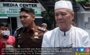 Kunjungan PM Baru Australia ke Indonesia Dinilai Sukses - JPNN.COM