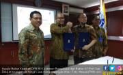 China Harus Lebih Terbuka Terkait Investasinya Di Indonesia - JPNN.COM