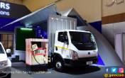 Kendaraan Tata Motors Terserap Signifikan Di Industri Ini - JPNN.COM