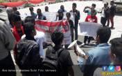 Pilpres 2019, Mahasiswa Jangan Mau Dipolitisasi - JPNN.COM