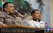 Tim Jokowi: Keretakan Kubu Prabowo Sudah Dosis Luar Biasa - JPNN.COM