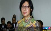 Alasan Drama Australia Dilarang Ditampilkan di China - JPNN.COM