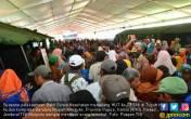 TNI Gelar Pengobatan Gratis di Merauke - JPNN.COM