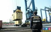 Bea Cukai Tetapkan Tarif Impor Ubin Keramik Lebih Tinggi - JPNN.COM