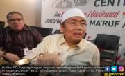 Perempuan Asal Kalimantan Ikut 'Kontes Kecantikan' di Australia - JPNN.COM