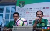 Target Djadjang Nurdjaman Usai Pastikan Persebaya Bertahan - JPNN.COM