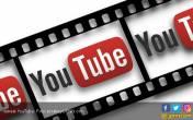 Youtube Perbarui Tampilan Mode Layar Penuh di Dekstop - JPNN.COM