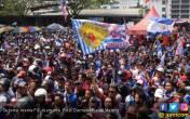 Arema FC Lolos Ujian Tekanan di Bandung - JPNN.COM