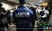 Anggota Geng Moge Asal Selandia Baru Akan Dideportasi Dari Australia - JPNN.COM