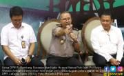 Bandara Ngurah Rai Dibuka Kembali Pasca Letusan Gunung Agung - JPNN.COM