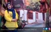 Ketum Forum Honorer K2: Hati Kami Sedang Panas - JPNN.COM