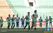 Persib vs Persebaya: Djanur Sudah Temukan Pengganti Pugliara - JPNN.COM