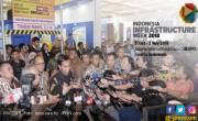 Di Era Berita Palsu, Kepercayaan Pada Media Naik Tajam - JPNN.COM