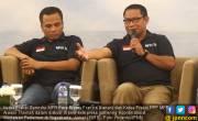 Skandal Wakil PM Picu Usulan Larangan Berhubungan Seks Dengan Staf - JPNN.COM