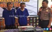 Minat Siswa Perempuan Kuliah Di Bidang Sains Tetap Rendah - JPNN.COM