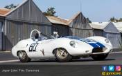 Mobil Balap Legendaris Jaguar Lister Siap Dilelang - JPNN.COM
