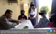 Kesaksian Perempuan Yazidi Yang Dijadikan Budak Seks ISIS - JPNN.COM