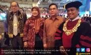 Perempuan Lintas Agama Indonesia Belajar Kepemimpinan di Australia - JPNN.COM