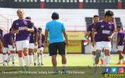Kabar Gembira bagi Suporter PSM Jelang Laga Kontra Persija - JPNN.COM