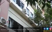 Tawuran Pecah di UIN Alauddin, Ibu Dosen Kena Lempar Batu - JPNN.COM