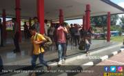 McDonald's Australia Dituduh Lakukan Diskriminasi Terhadap Pekerja Lebih Tua - JPNN.COM