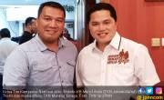 Rendang Atau Soto: Globalkan Kuliner Indonesia Pemerintah Diminta Solid - JPNN.COM
