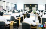 Buat 500 CPNS Depok, Wajib Hadir Satu Jam Sebelum Dimulai - JPNN.COM