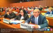Indonesia Menyoroti Krisis Ketenagakerjaan di Palestina - JPNN.COM