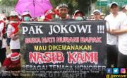 Malaysia Resmi Minta Australia Periksa Reruntuhan MH370 Jika Ditemukan - JPNN.COM