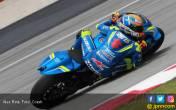 10 Rider Terbaik Setelah Dua Latihan Bebas MotoGP Malaysia - JPNN.COM