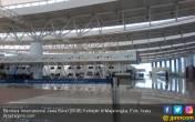 Citilink Bakal Tambah Rute Penerbangan dari BIJB - JPNN.COM