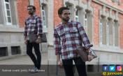 Intip Hal-hal Apa yang Disenangi Pria Jomlo - JPNN.COM
