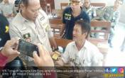 Jadi Guide Ilegal di Bali, WN Tiongkok Mengaku Anggota BIN - JPNN.COM