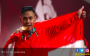 Ayo, Pilih Eko Yuli Irawan Jadi Lifter Terbaik 2018 - JPNN.COM