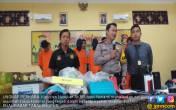 Pembunuh Wanita Pemilik Warung Ternyata Bocah 16 Tahun - JPNN.COM