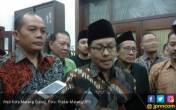 Kebijakan Wako Malang Ini Patut Diacungi Jempol - JPNN.COM