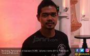 Bambang Pamungkas Ikut Bermain Drama Tari - JPNN.COM