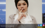 Nikita Mirzani Tahu Wanita yang Disindir Luna, Siapa Ya? - JPNN.COM