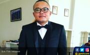 Kasus Selingkuh, Karir Politik Wakil PM Australia Kini Tak Menentu - JPNN.COM